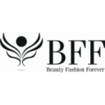 BFF Cosmetics