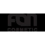 Fon Cosmetic