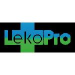 LekoPro