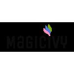 Magicivi