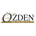 SMART Ozden Group