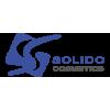 Solido cosmetics (0)