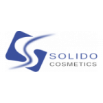 Solido cosmetics